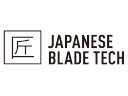 Japonská technologie břitů
