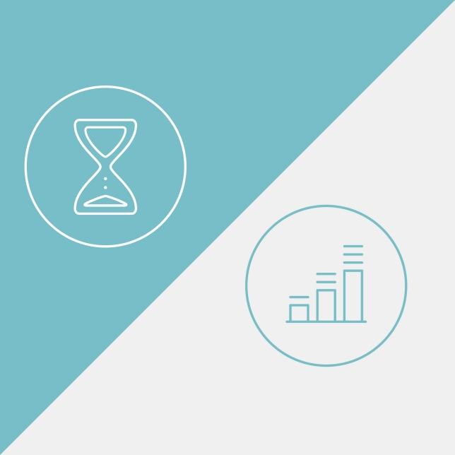 Užitečný časovač kartáčku a funkce jemného startu