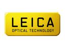 Objektiv LEICA DG