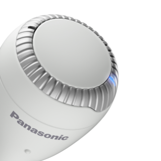 LED indikátor (sluchátka)