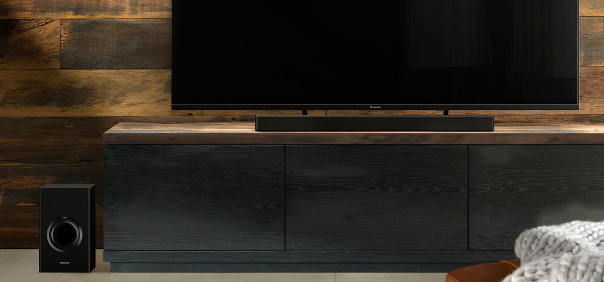 SC-HTB510