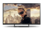 Foto TX-32ES600E LED Full HD TV