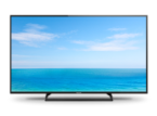 LED TV VIERA TX-50A400E