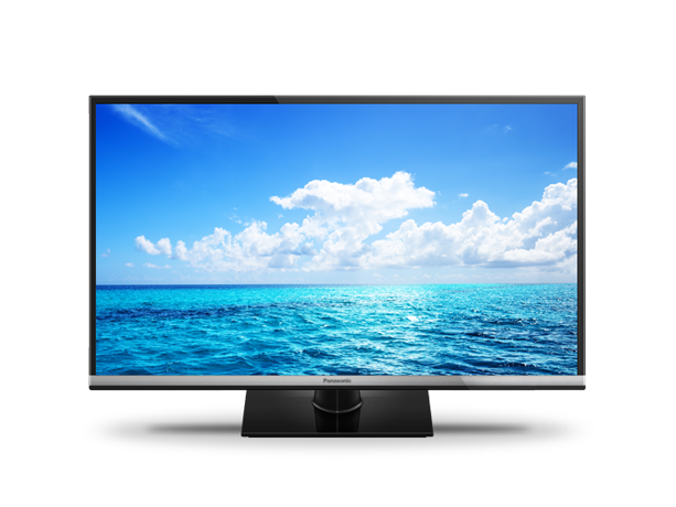 LED TV VIERA TX-32AS600E