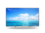 LED TV VIERA TX-50AS600E