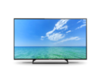 LED TV VIERA TX-50ASW504
