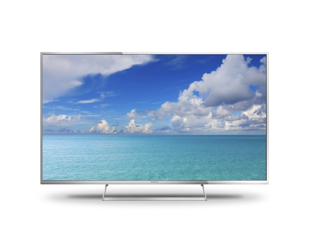 LED TV VIERA TX-55AS740E