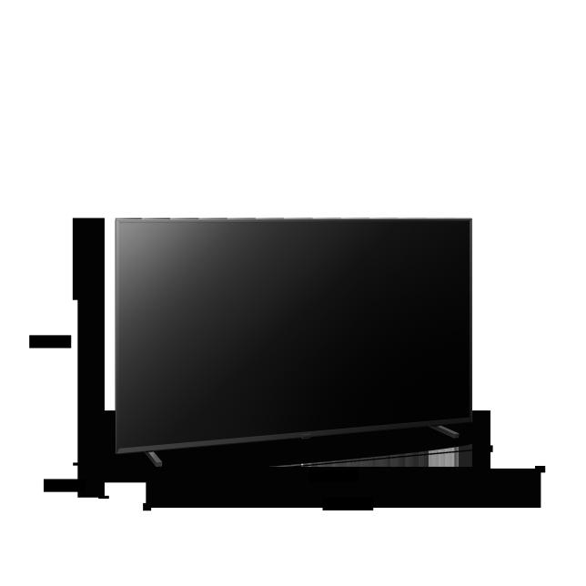 """Foto TX-58JX800E 58"""", LED, 4K HDR Smart TV"""
