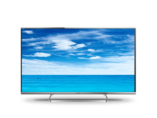 LED TV VIERA TX-47AS650E