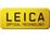 LEICA DC-Objektiv