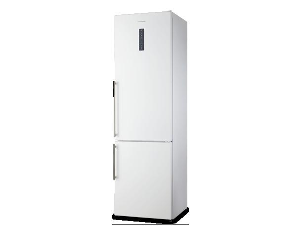 Kühlschrank No Frost A : Nr bn fw produktarchiv kühl gefrierkombinationen panasonic