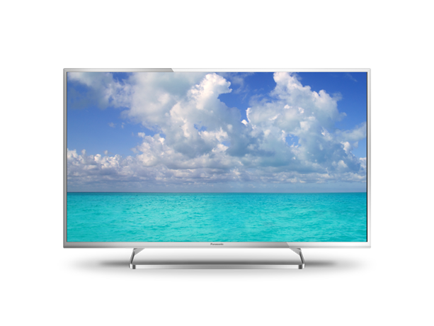 "Foto von TX-42ASW754 - 42""/106CM SMART 3D LED-LCD-TV TWIN TUNER"