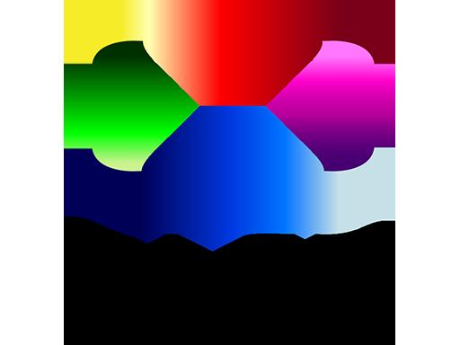 OLED plošča