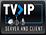 TV>IP
