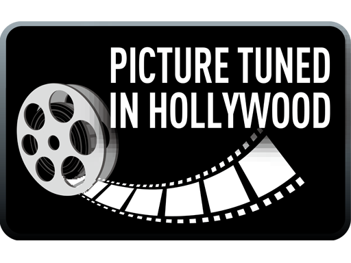Izpopolnjen v Hollywoodu