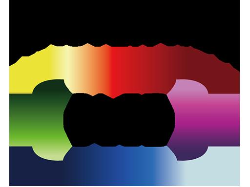 Glavna HDR OLED plošča