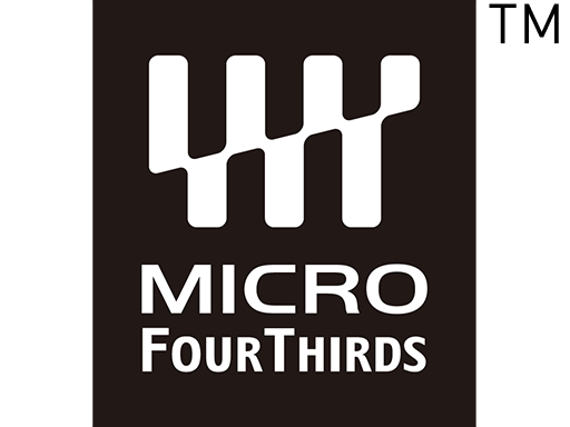 Micro Four Thirds-systemstandard