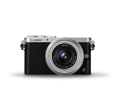 LUMIX GM1 K