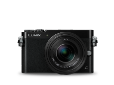 LUMIX GM5 L