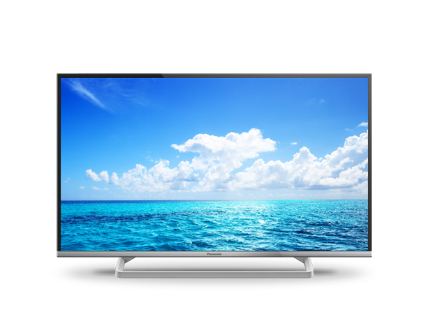 LED TV VIERA TX-39AS600Y
