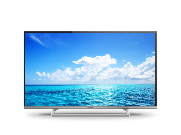LED TV VIERA TX-42AS600Y