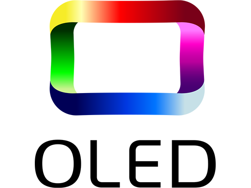 OLED-skærm