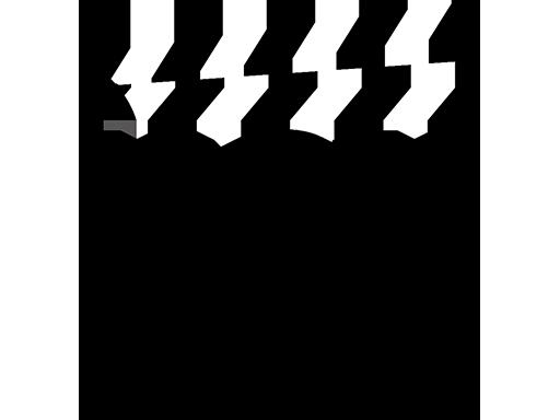 HCX-processor