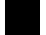 Área de enfoque / Control de luces/sombras