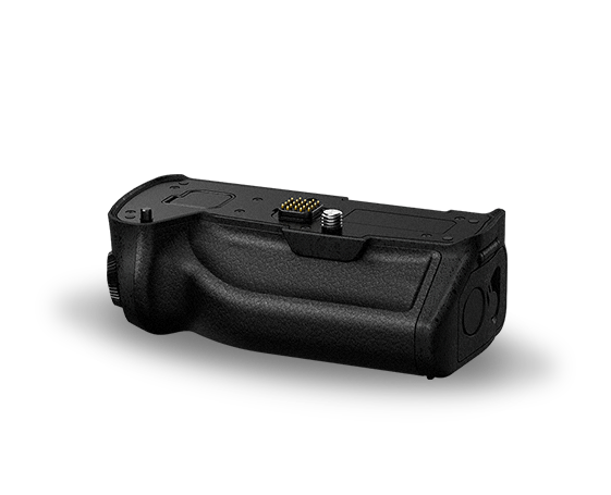 Lumix-G80-Grip-reserva