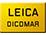 Objetivo Leica Dicomar