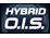 HYBRID O.I.S.