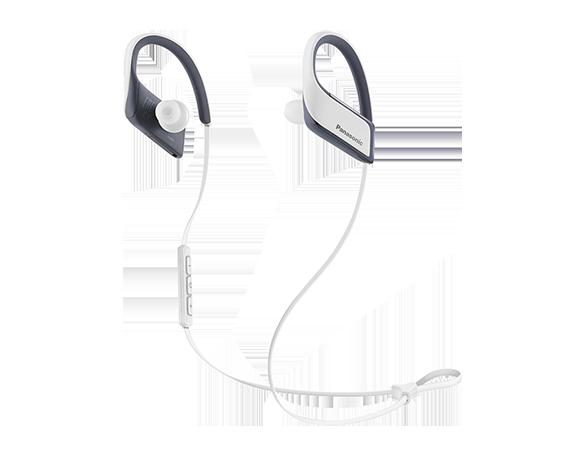 auriculares bluetooth bts30