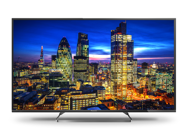 PANASONIC VIERA TX-55CX680E TV WINDOWS 8 X64 DRIVER DOWNLOAD