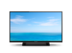 LED TV VIERA TX-32A400E