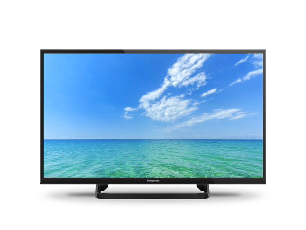 LED TV VIERA TX-32AS500Y
