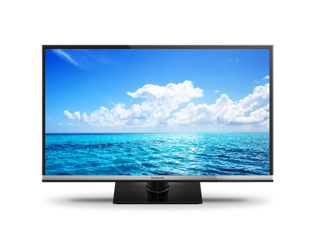 LED TV VIERA TX-32AS600Y