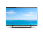 LED TV VIERA TX-39A400E