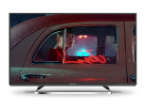 Valokuva TX-40FS503E Full HD LED HDR TV kamerasta