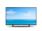 LED TV VIERA TX-42A400E