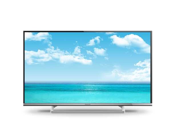 LED TV VIERA TX-42AS520Y
