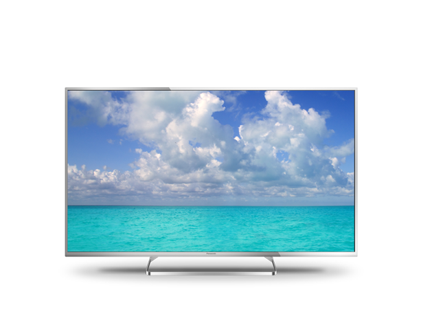 LED TV VIERA TX-55AS750E