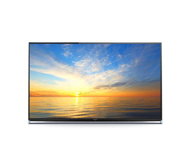 LED TV VIERA TX-65AX800E