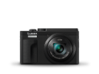 Photo de LUMIX Appareil Photo Zoom Puissant DMC-TZ95