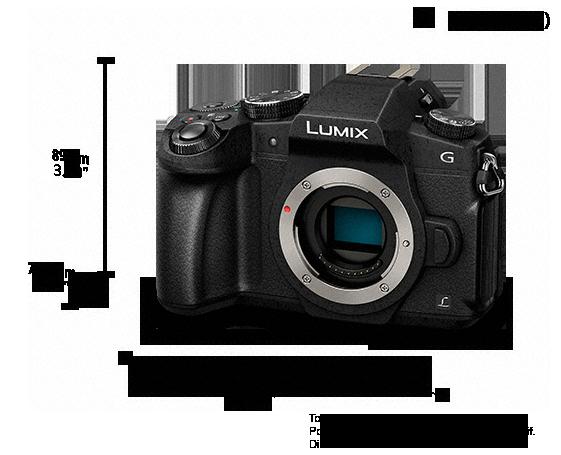 G85 / G80 : le successeur du G7 DMC-G80EF-Product_ImageGlobal-1_fr_fr_20160829