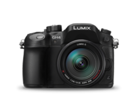 Photo du DMC-GH4AEG