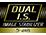 DMC-GX80EG-K-Technical_Icons_2Global-1_fr_fr.png