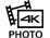 DMC-GX80EG-K-Technical_Icons_5Global-1_fr_fr.png