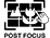 DMC-GX80EG-K-Technical_Icons_6Global-1_fr_fr.png