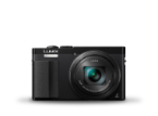 Photo du LUMIX Appareil Photo Compact DMC-TZ70