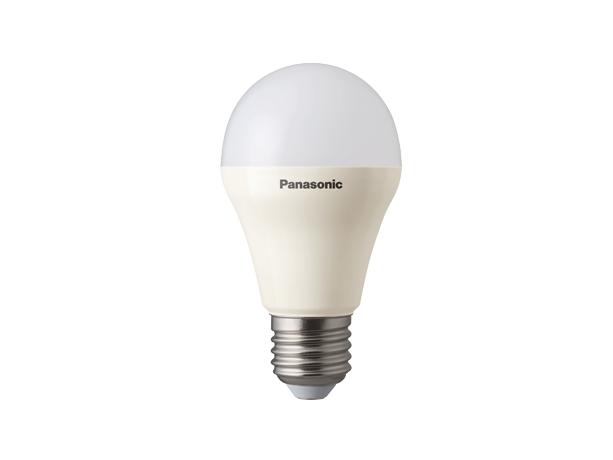 Photo du AMPOULE LED E27 DEPOLIE LDAHV9LH3E